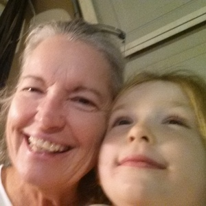 Fundraising Page: Jan Wiley